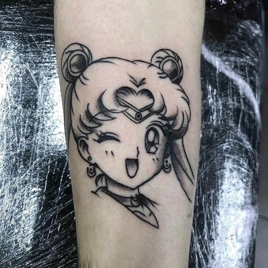 深圳纹彩刺青 纹身图案大全  时间:2019-02-25 15:32图片