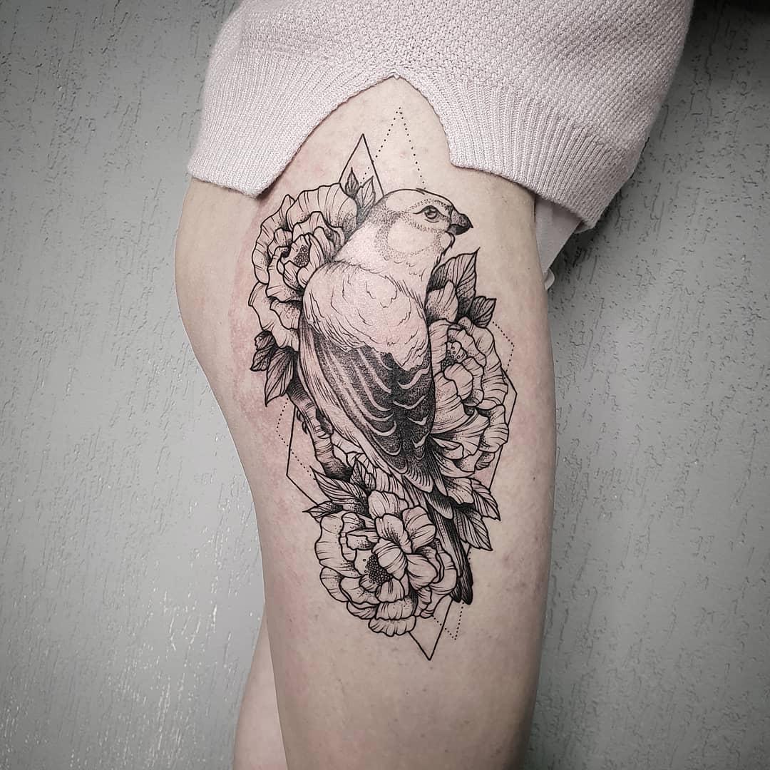 深圳纹彩刺青 纹身图案大全  时间:2019-02-28 13:47