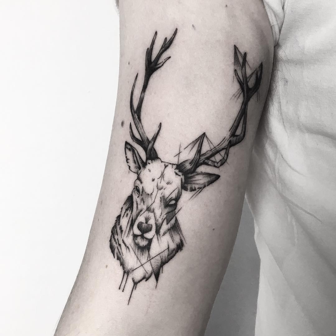 深圳纹彩刺青 纹身图案大全  时间:2019-03-02 13:57