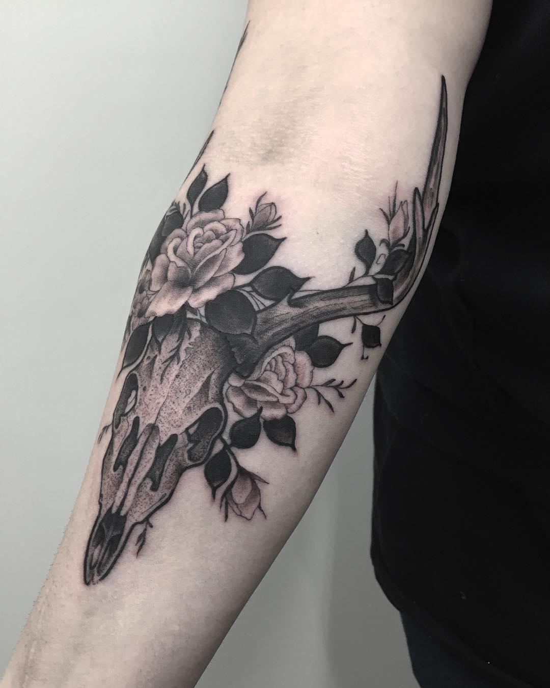 深圳纹彩刺青 纹身图案大全  时间:2019-03-12 14:52