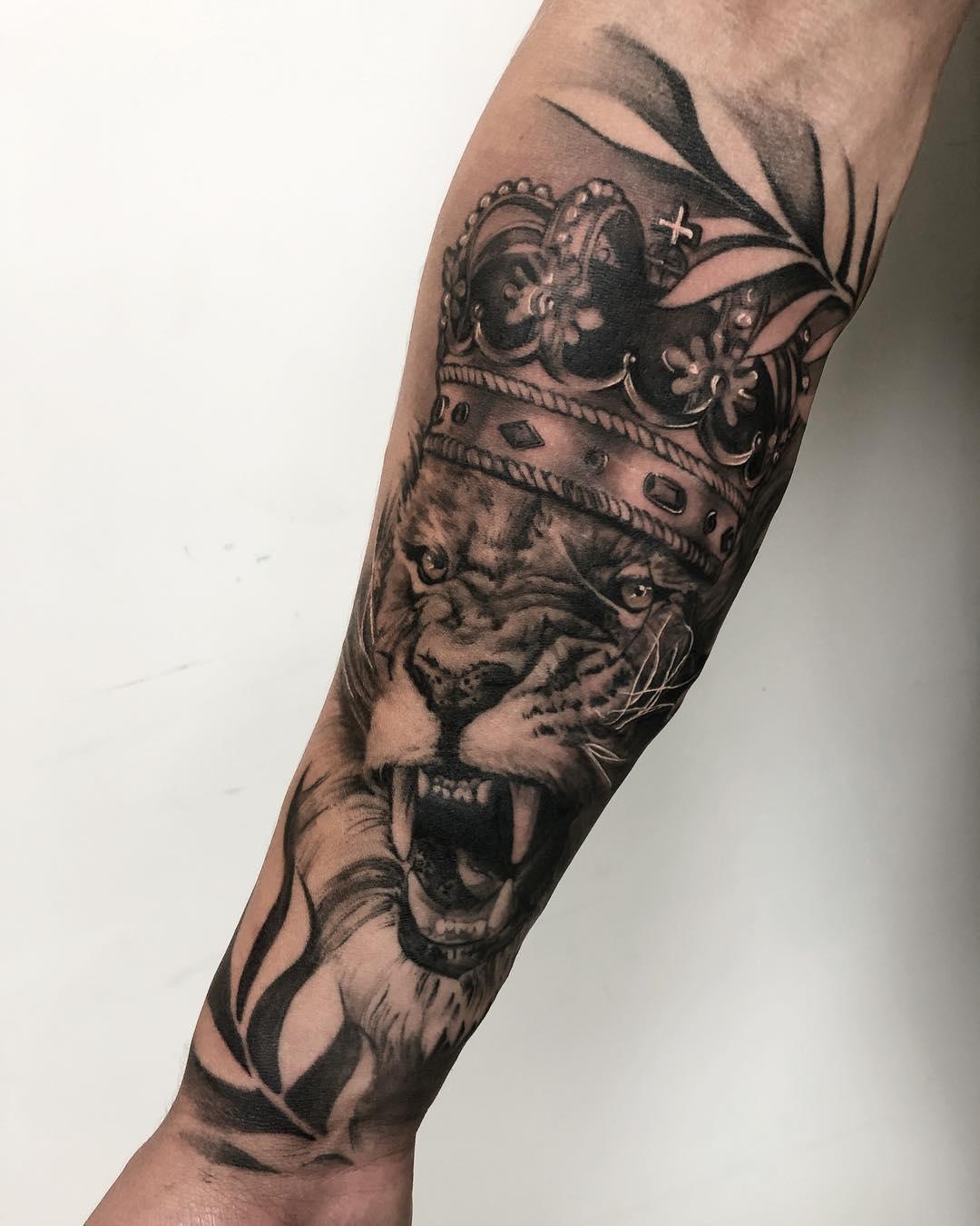 深圳纹彩刺青 纹身图案大全  时间:2019-03-13 14:49