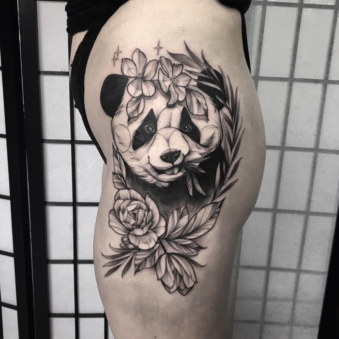 深圳纹彩刺青 纹身图案大全  时间:2019-03-20 14:39