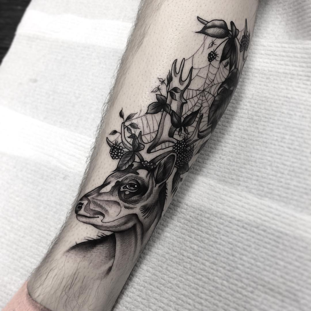 深圳纹彩刺青 纹身图案大全  时间:2019-03-21 15:21?图片
